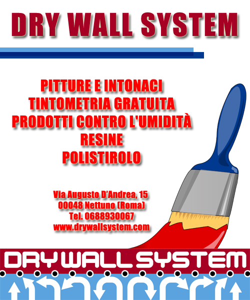 Dry Wall System www.drywallsystem.com